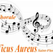 (c) Chorale-vicusaureus.fr
